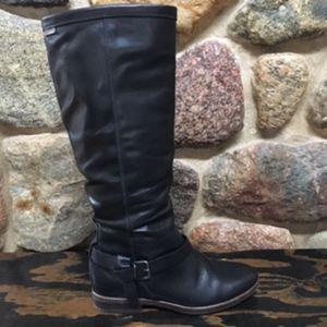 PIKOLINOS Shoes | Ordino Kneehigh Boot